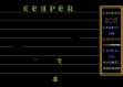 logo Emulators LEAPER [ATR]